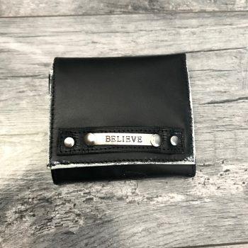 moska usnjena denarnica believe evileve