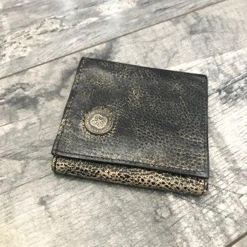 moska usnjena denarnica brownie evileve