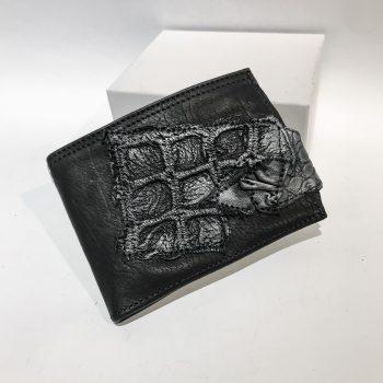 moška denarnica Blackstar Class EvilEve